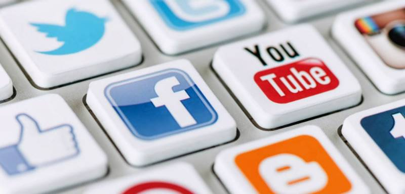 First ever death penalty for blasphemy on social media in Pakistan