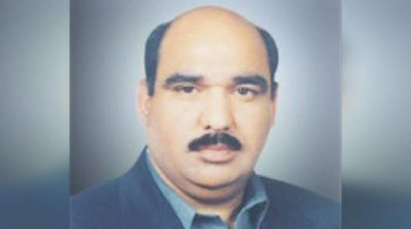 ECP disqualifies PML-N MPA over fake degree