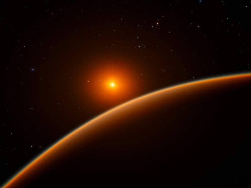 NASA discovers 10 new Earth-size planets potentially have water, sustain life