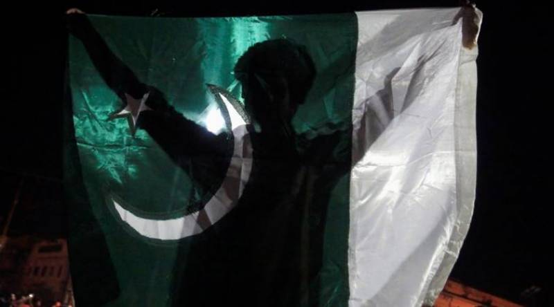Indian police drop sedition charges against 15 Muslim men held for cheering Pakistan