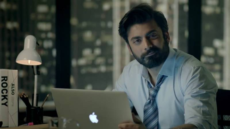 The new Fawad Khan frenzy in India: Here's why!