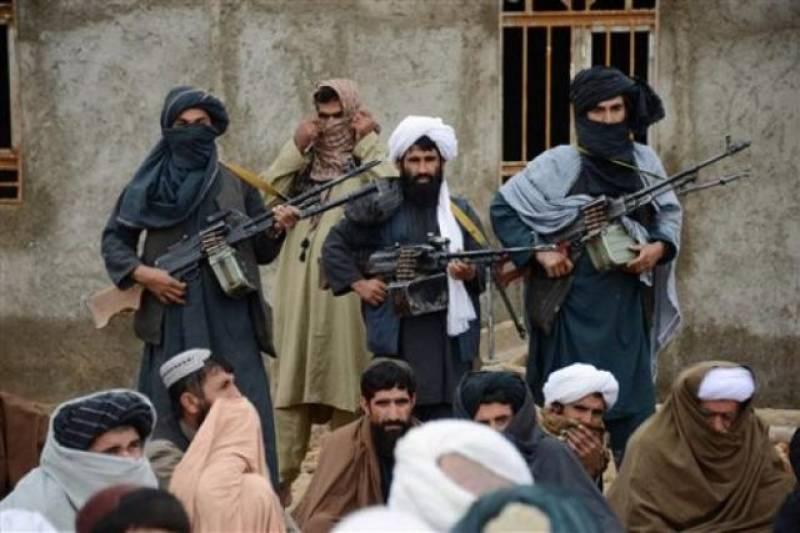 UN slaps sanctions on Afghanistan-based Jamaatul Ahrar, Pakistan welcomes move
