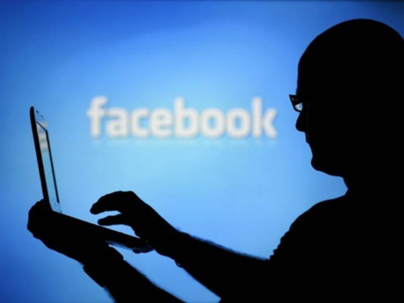 Facebook turns down Pakistan request to link new accounts with phone numbers