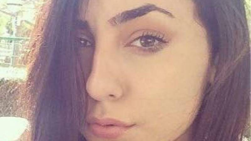 Honor Killing: Israeli Christian killed by father for loving a Muslim