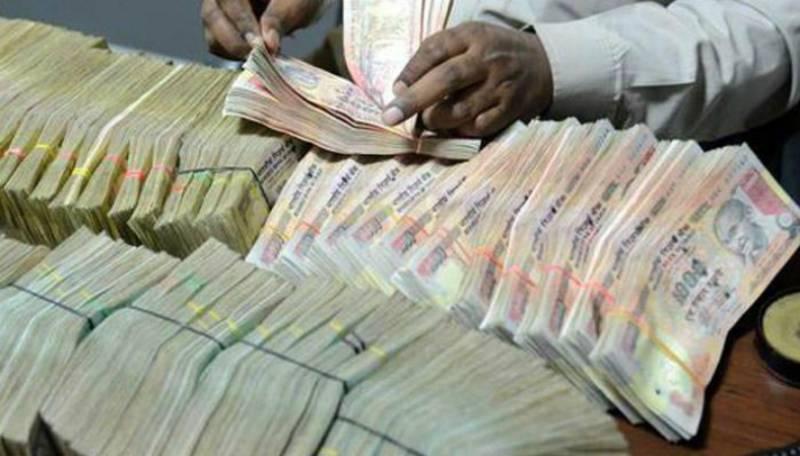 Panama Papers: India detects Rs 19,000 crore black money in ICIJ, HSBC cases