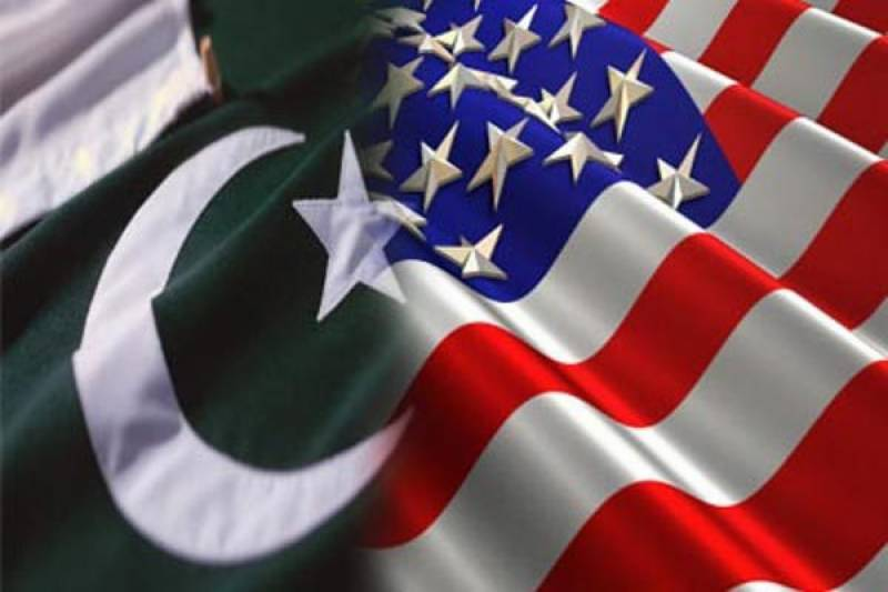 United States seeks increased business ties with Faisalabad
