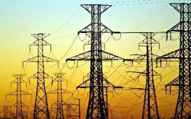 Nepra reduces Rs2.13/unit for June electricity bills