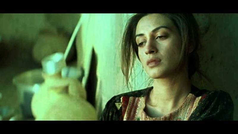 Why Lollywood movies are so much better than Bollywood ones!