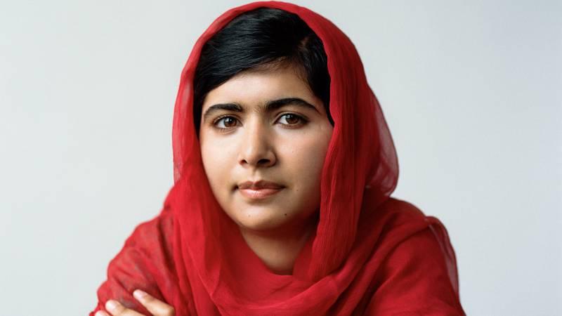 'Gul Makai,' biopic on the life of Malala Yousufzai, underway in India