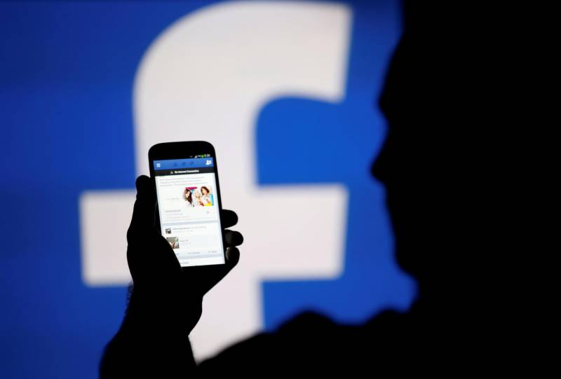 PML-N's social media activist goes missing