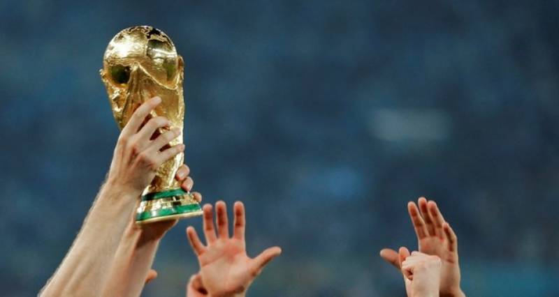 Soccer-Morocco bids to host 2026 World Cup