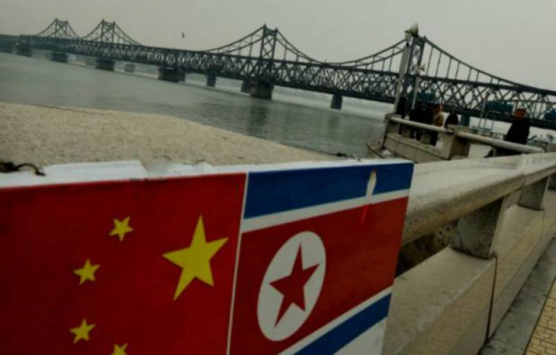 China bans North Korean iron, coal, lead and seafood imports over Kim Jong-Un's nuclear programme