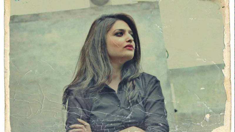 This Independence Day, I celebrate being an Independent Pakistani Woman