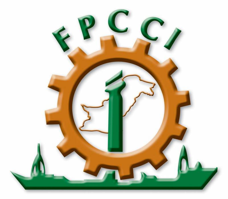 Chinese delegation, FPCCI for boosting investments opportunities