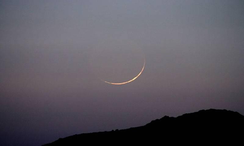 Eidul Azha expected on September 1 in Pakistan