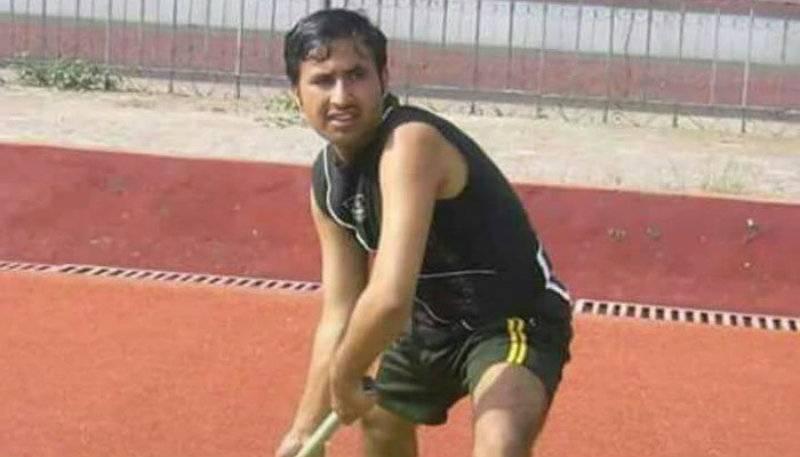 Former hockey player succumbs to Congo virus in Peshawar