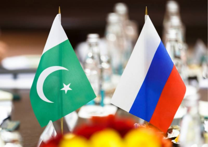 After China, Russia warns US against putting pressure on Pakistan for Trump's Afghan war