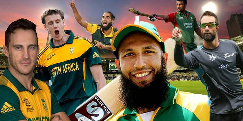 Army welcomes World XI tour to Pakistan