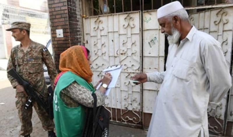Census 2017: Report reveals three percent decline in Punjab's population