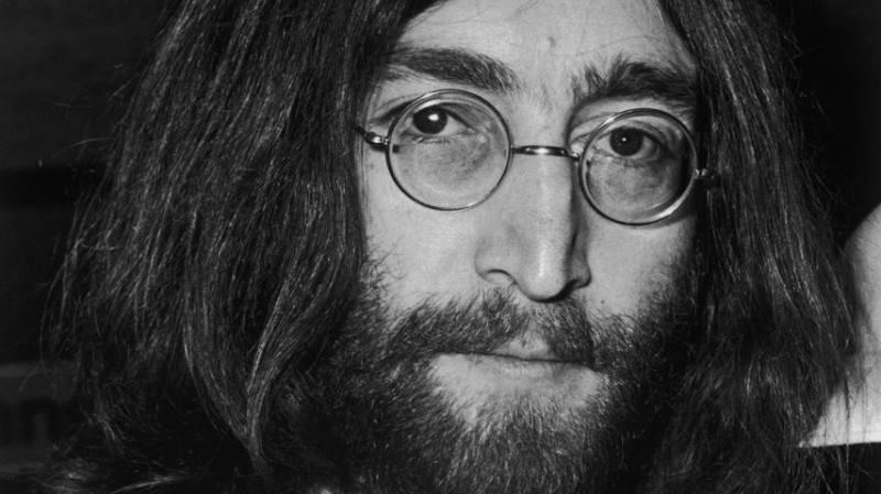 Fearing violent backlash, school in Karachi cancels plans to sing John Lennon's song 'Imagine'