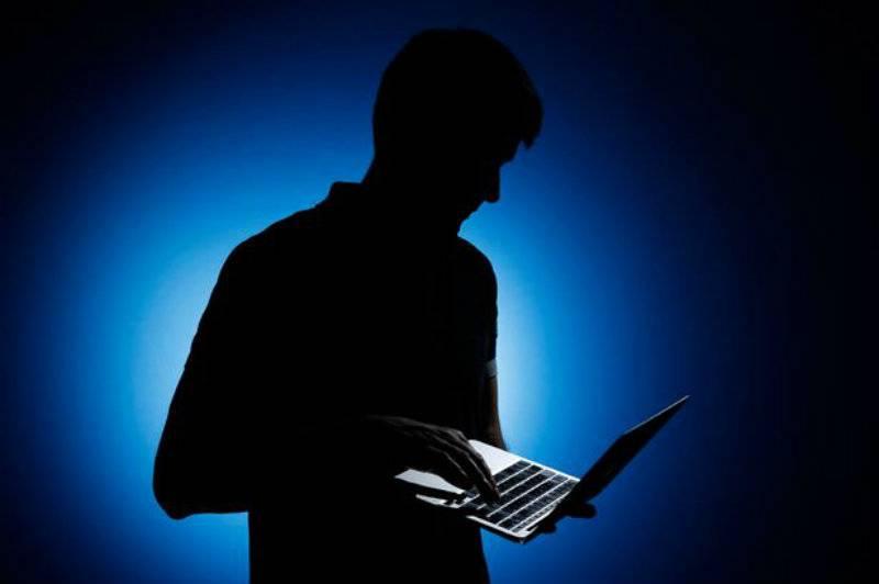 Facebook blackmailer held in Multan