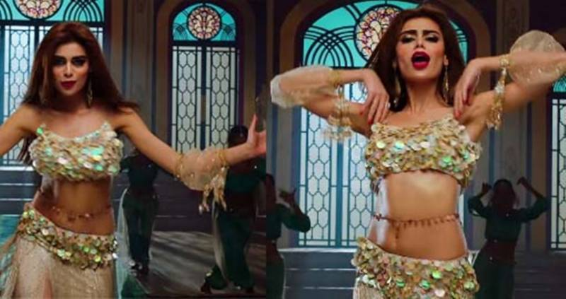 CENSOR TROUBLES: Na Maloom Afraad 2 under trouble in UAE