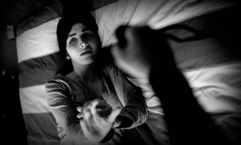 Criminalizing marital rape will harm institution of marriage: Indian govt