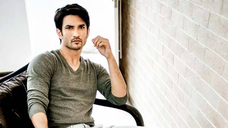 Indian actor returns Rs 4 crore signing fee after dropping out of film