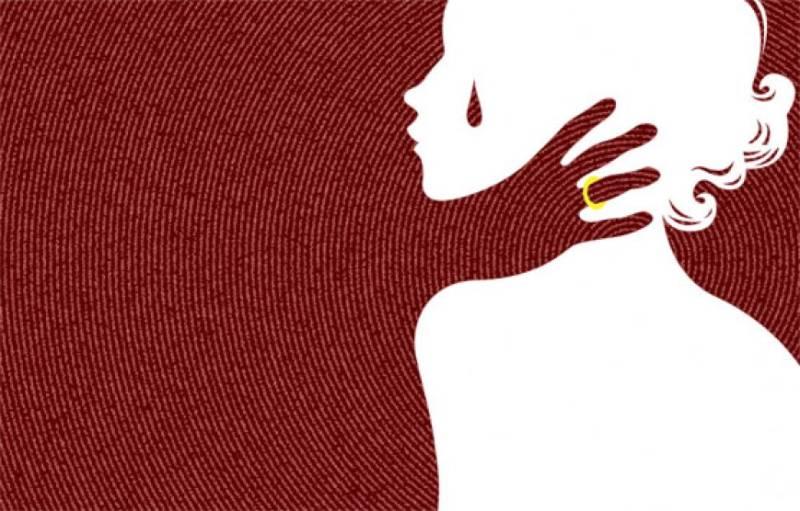 Marital rape: Is it criminalized in Pakistan?