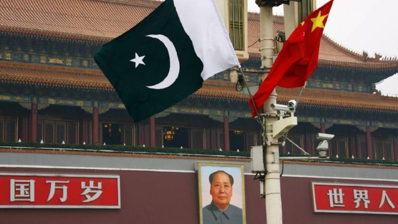 BRICS declaration: China invites Pakistan Foreign Minister for talks