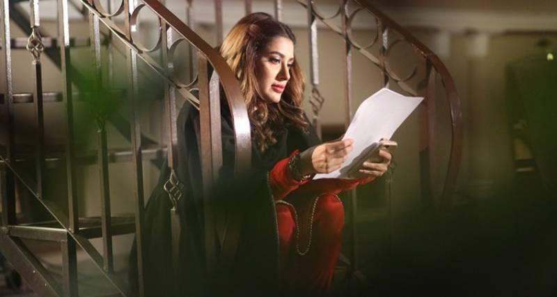 No, 'Punjab Nahi Jaoungi' is not a brilliant movie