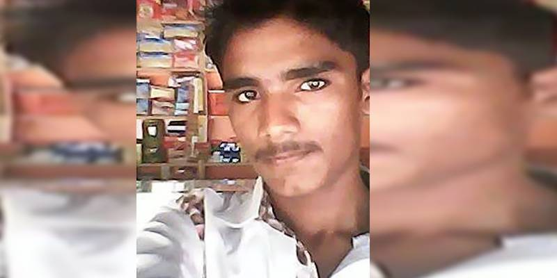 Was Christian boy lynched for faith? Contradictory claims surface as investigations continue