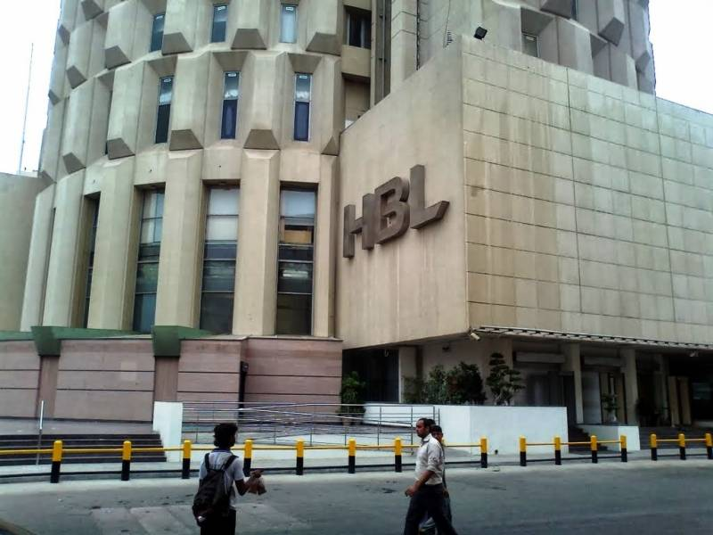 HBL agrees to pay $225m fine after settlement with US regulator
