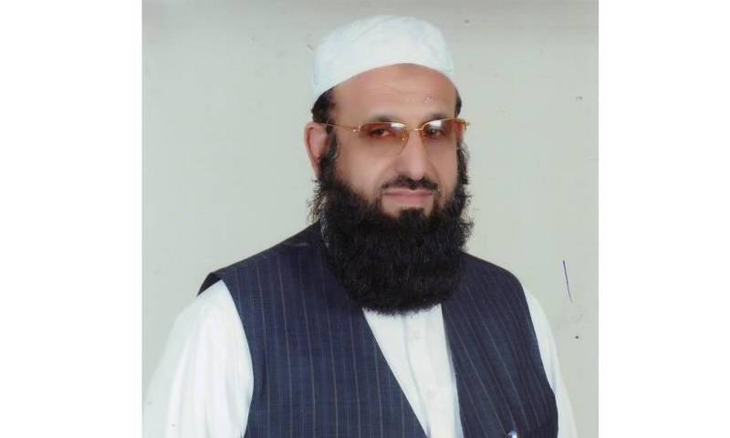 Jamat Ahle Hadees: Balochistan's influential cleric kidnapped from Quetta