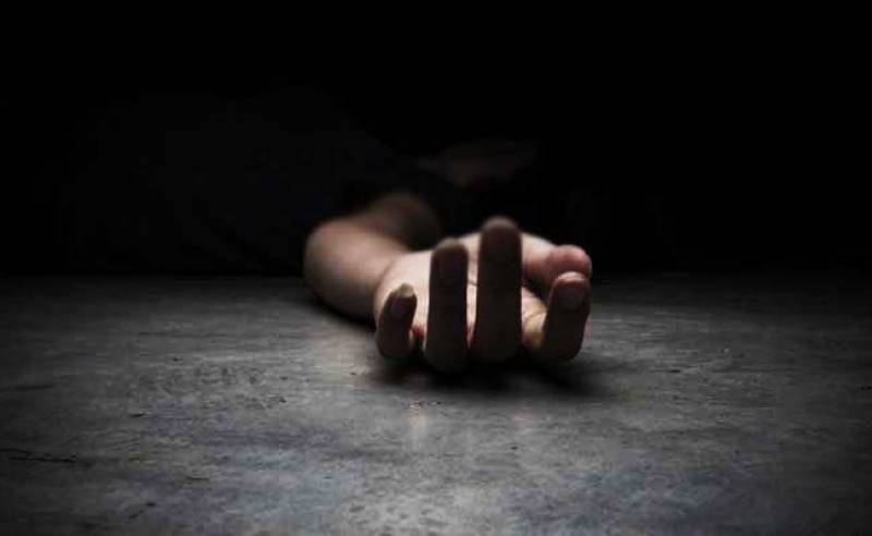 Man commits suicide by self-electrocution over heavy fine imposed by traffic police