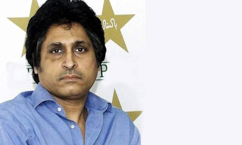 World XI tour to bring regular international cricket in Pakistan: Ramiz Raja