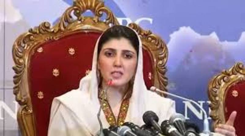 Gulalai accuses Imran Khan of using KP funds for NA-120 election campaign
