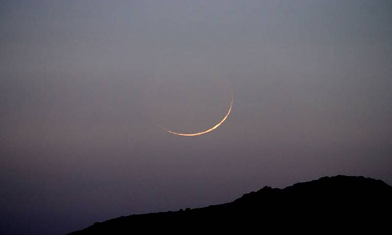 Muharram moon sighted in Pakistan; Ashura on 1st October