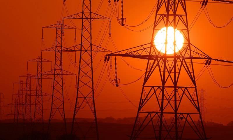 NEPRA raises power tariff by Rs0.48 per unit