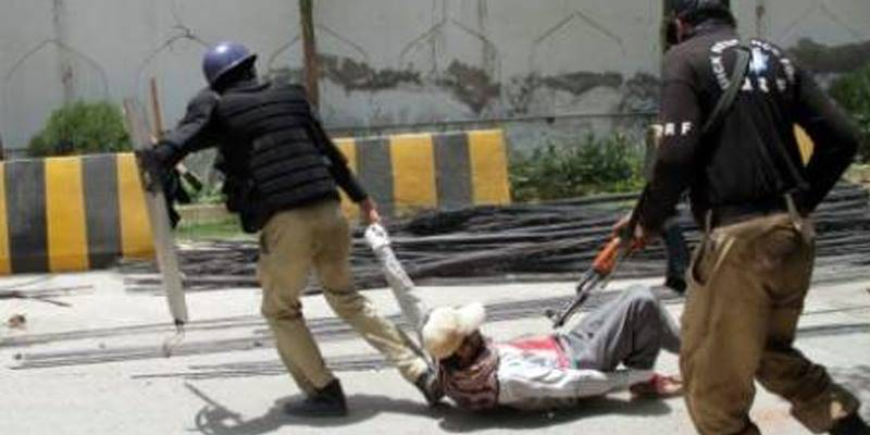 LHC dismisses Punjab government's appeal, upholds judgment to make Baqir Najfi commission report public