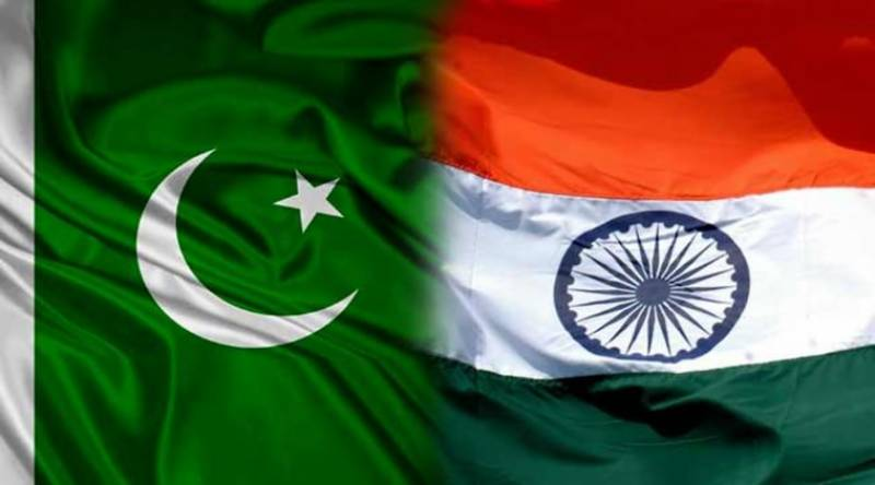Doctrinal Developments in India: 'NonAlignment 2.0' - Implications for Pakistan