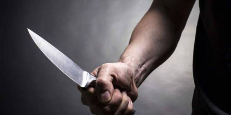 Five more women attacked with knife in Karachi