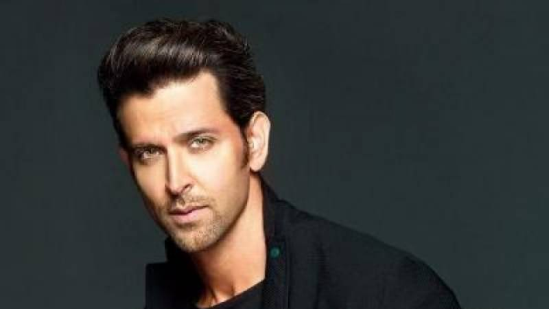 Hrithik Roshan finally breaks his silence on Kangana Ranaut
