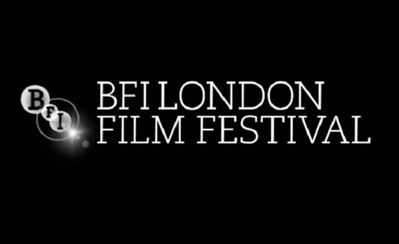 Va va Voom: BFI London Film Festival 2017 kicks off with