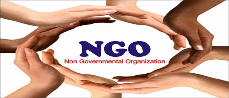 NAP: Registration of 3250 NGOs suspended in Balochistan