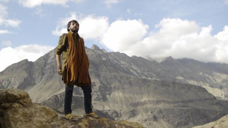 Pakistani film 'Sawaan' to be among the 92 foreign language films in Oscar submissions