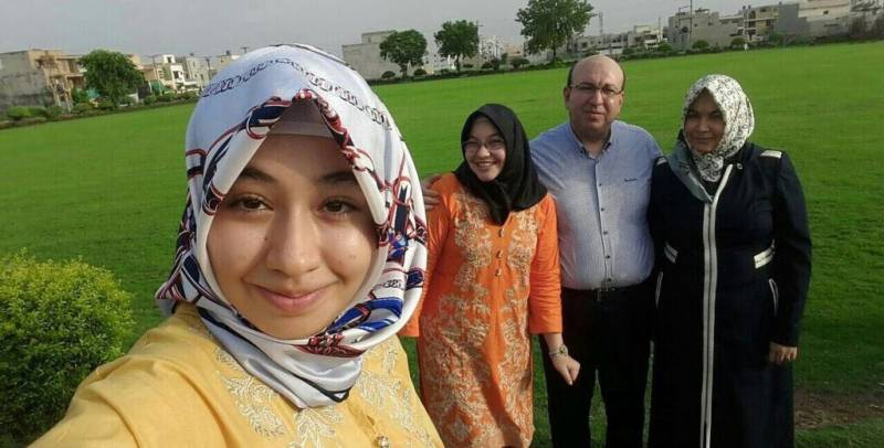 10 Days of mysterious abduction; LHC asks authorities to locate and release Kaçmaz family