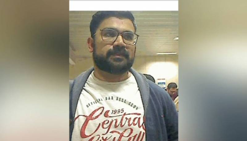 MDCAT 2017 paper leak: FIA arrests suspect trying to flee to Qatar from Multan airport