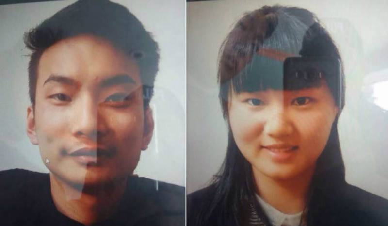 Pakistan confirms death of Chinese couple abducted from Balochistan