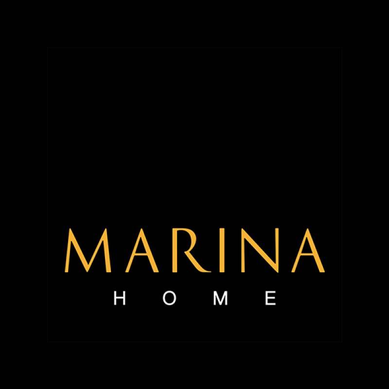 Marina Home Pop up Art Exhibition